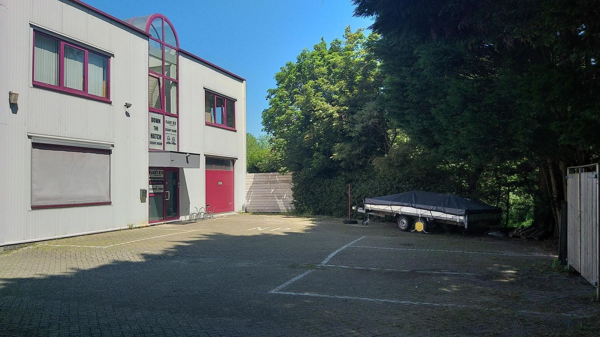 Populierendreef 968 C, Voorburg foto-1