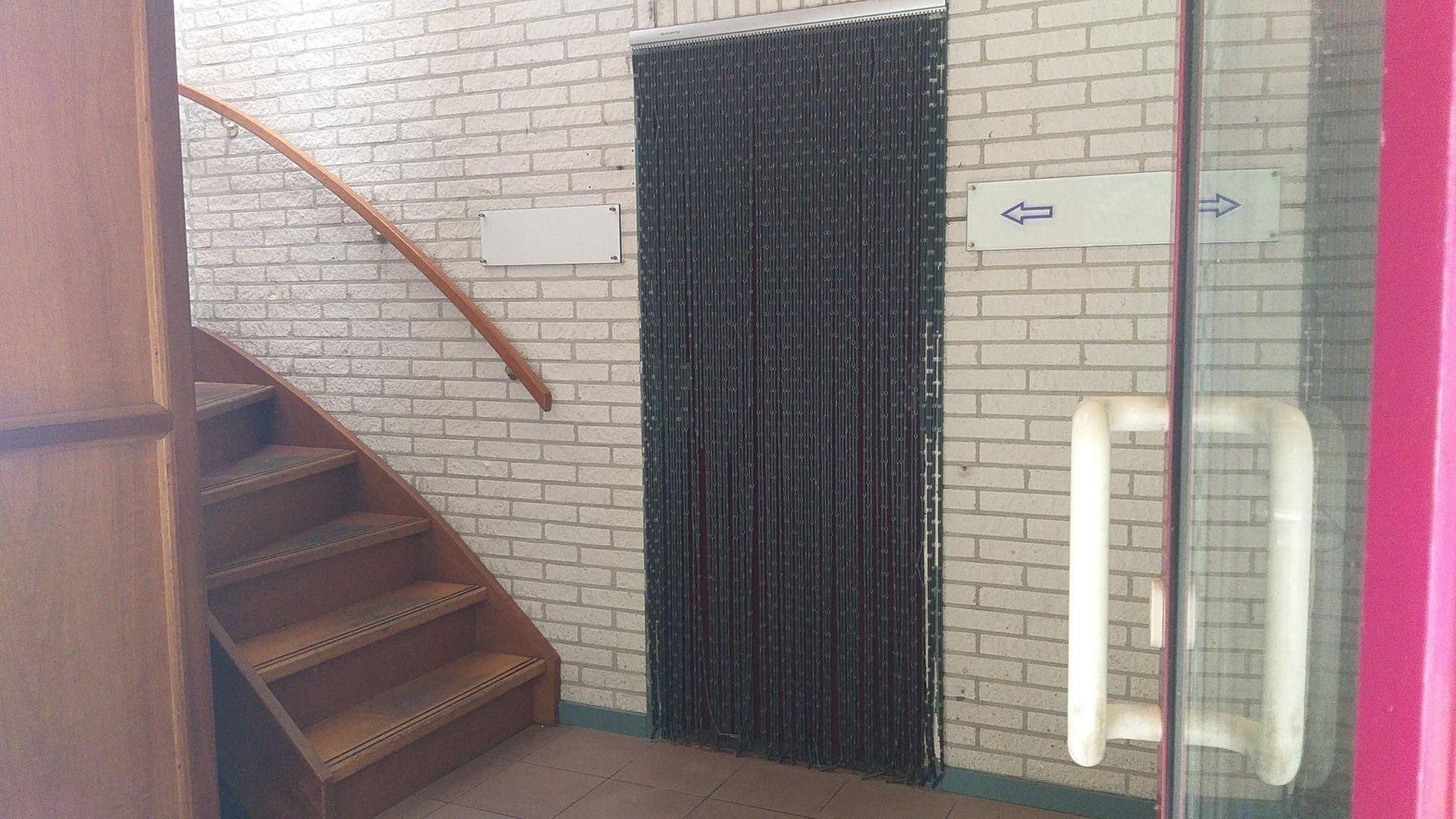 Populierendreef 968 C, Voorburg foto-5