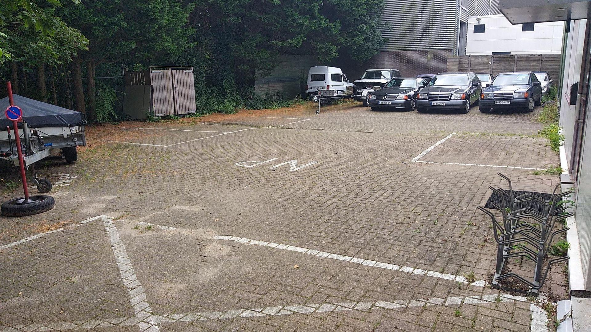 Populierendreef 968 C, Voorburg foto-4