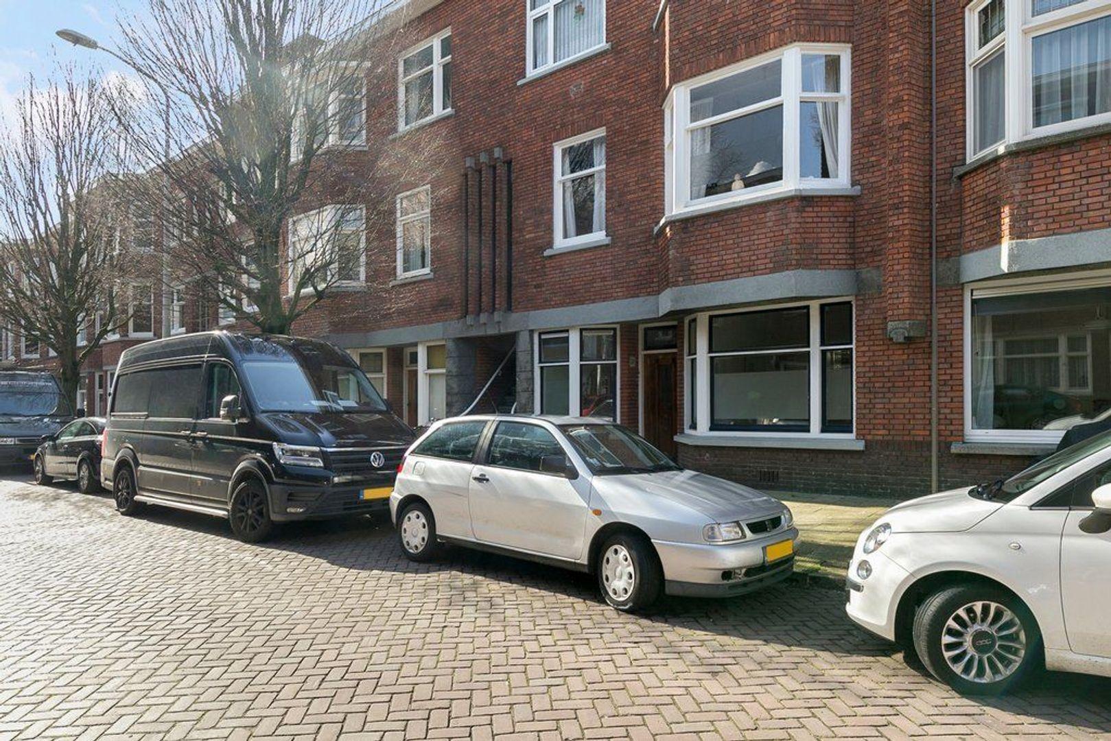 Stuyvesantstraat 308, Den Haag foto-29