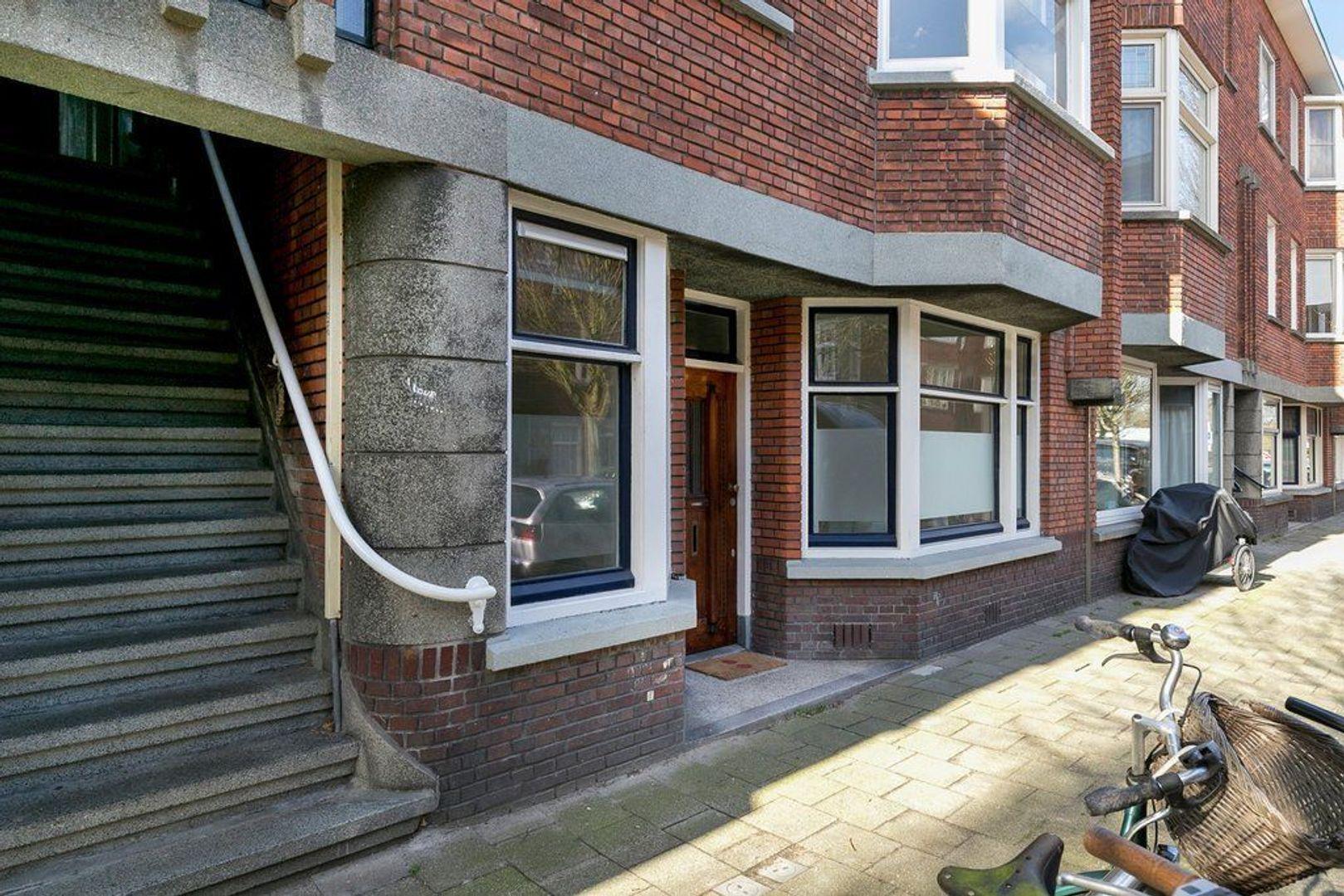 Stuyvesantstraat 308, Den Haag foto-28