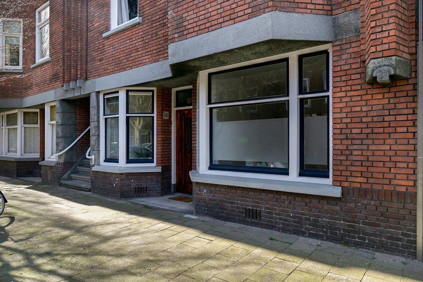 Stuyvesantstraat 308, Den Haag foto-4