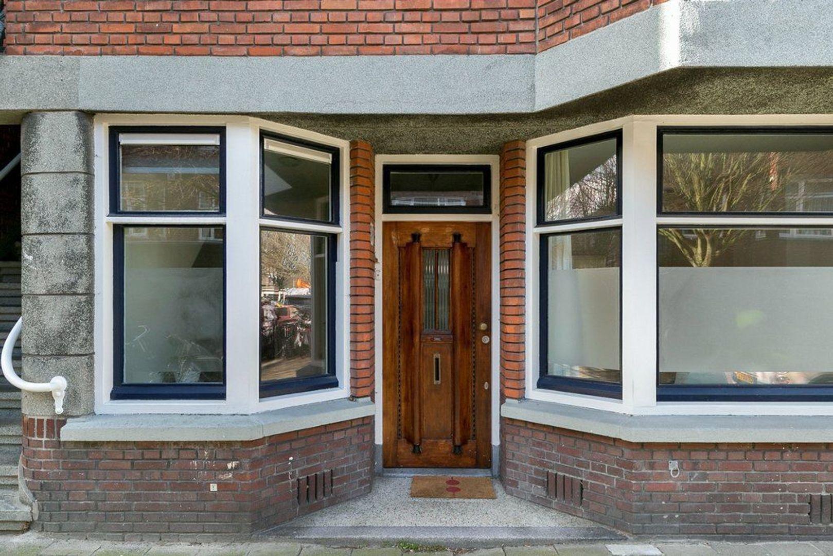 Stuyvesantstraat 308, Den Haag foto-27