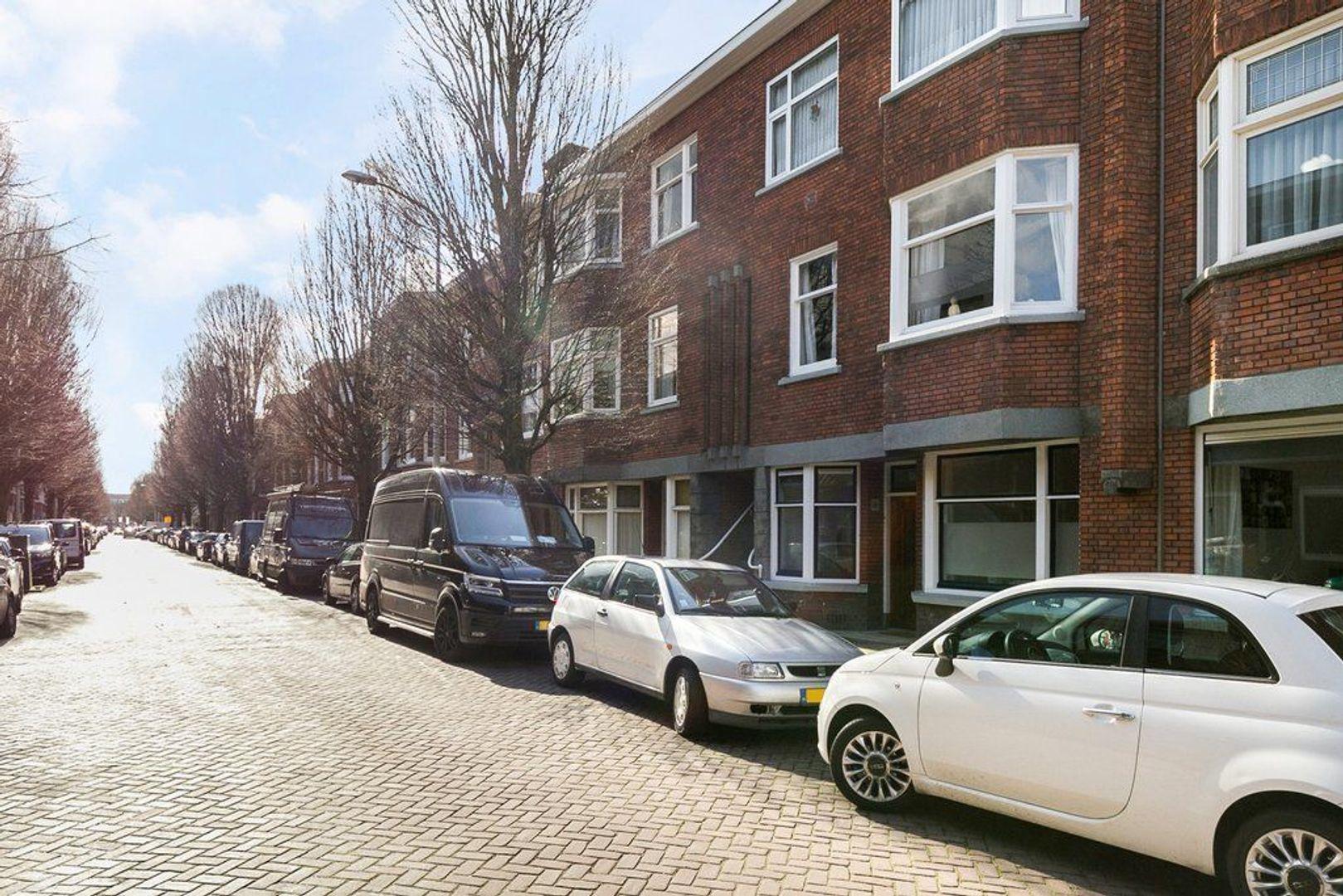 Stuyvesantstraat 308, Den Haag foto-26