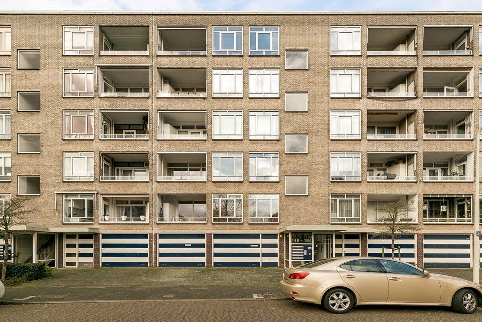 Smaragdhorst 134, Den Haag foto-4