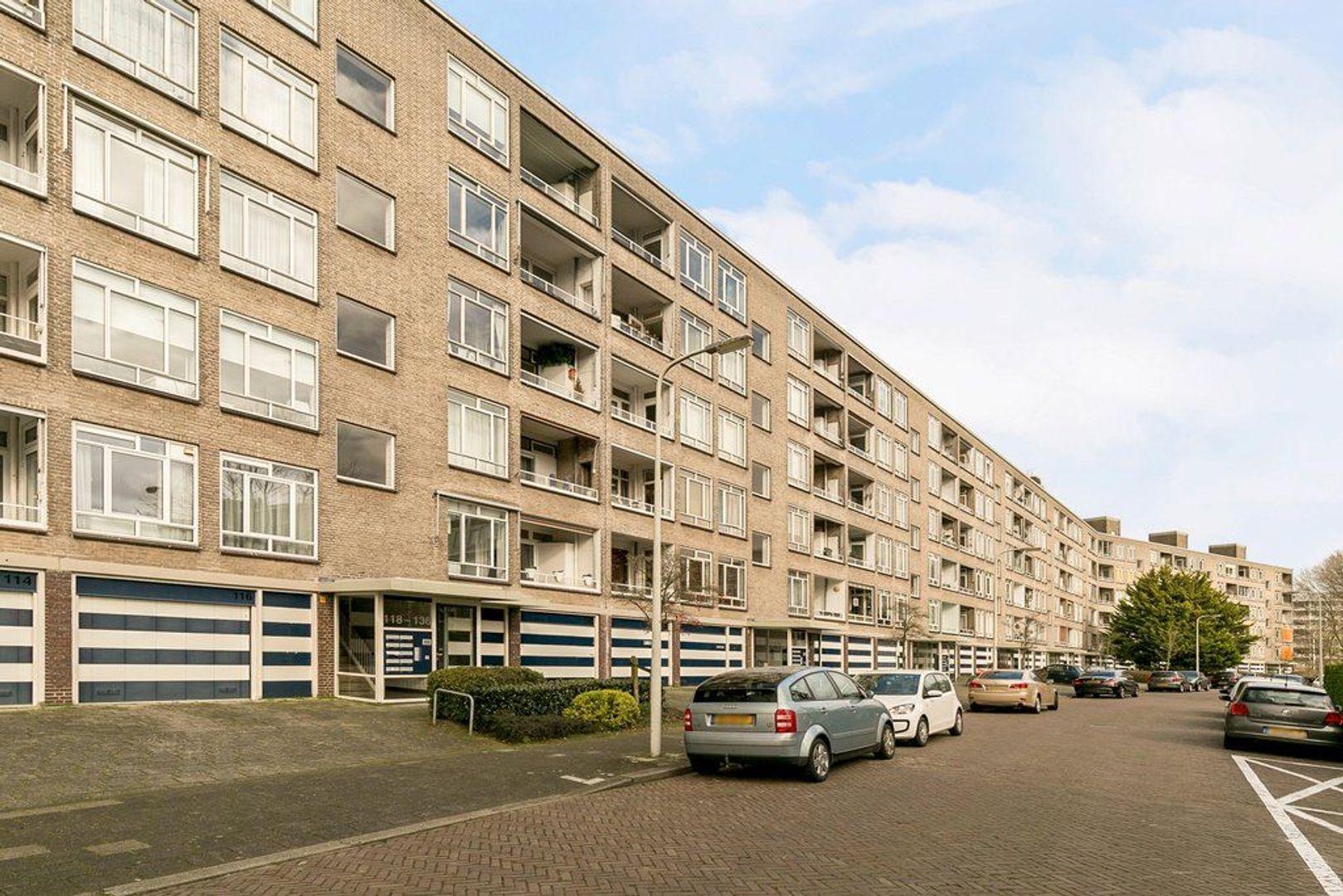 Smaragdhorst 134, Den Haag foto-21