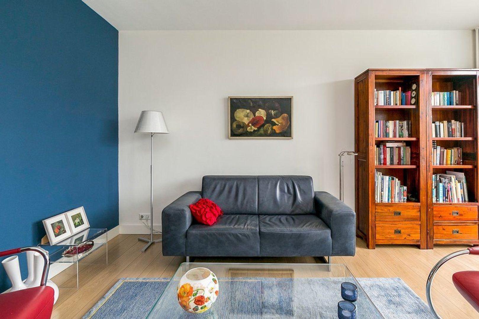 Smaragdhorst 134, Den Haag foto-2