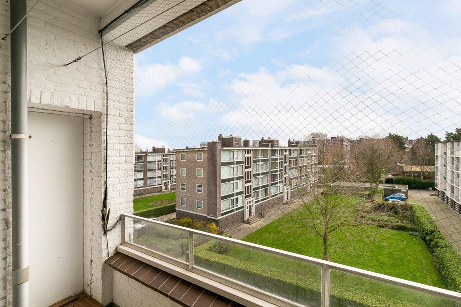 Smaragdhorst 134, Den Haag foto-20