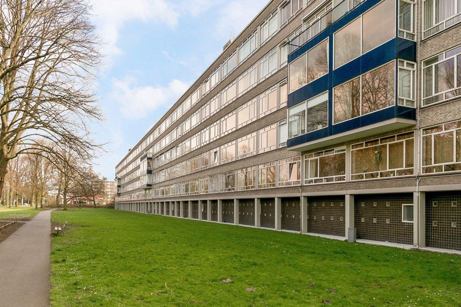 Smaragdhorst 134, Den Haag foto-22