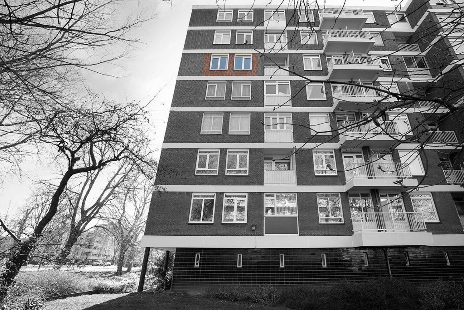 Kornalijnhorst 474, Den Haag foto-30