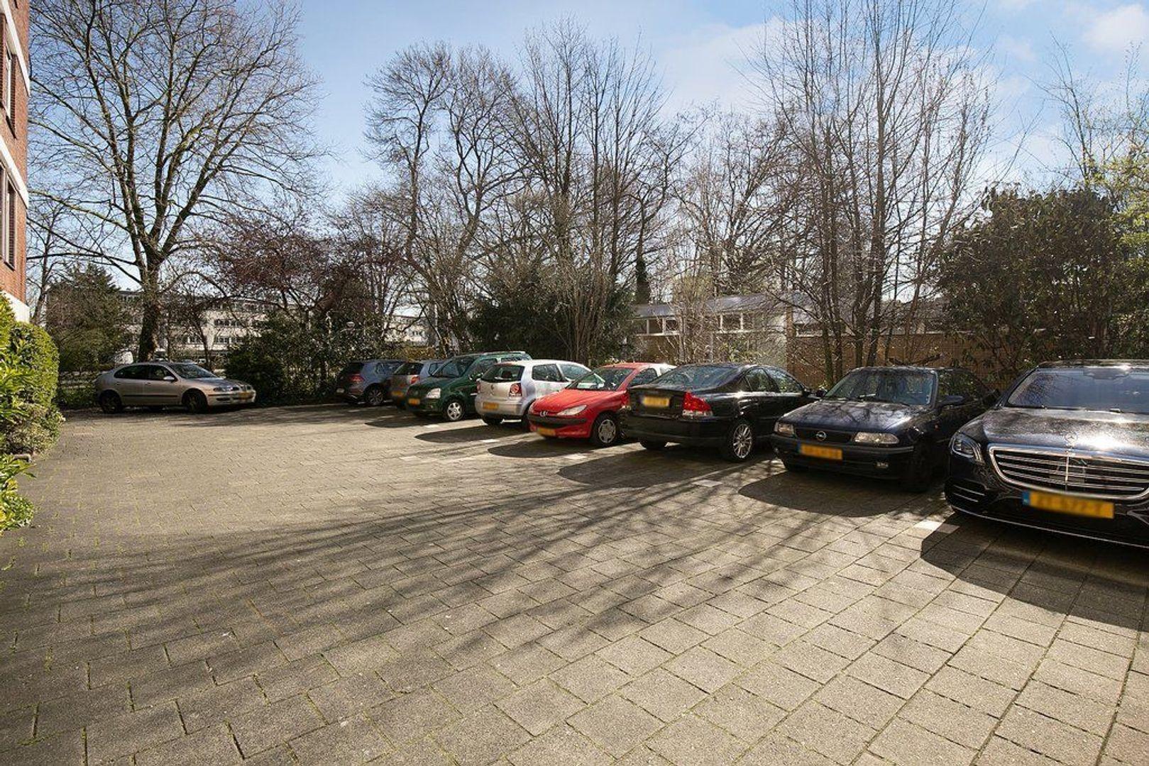 Kornalijnhorst 474, Den Haag foto-32