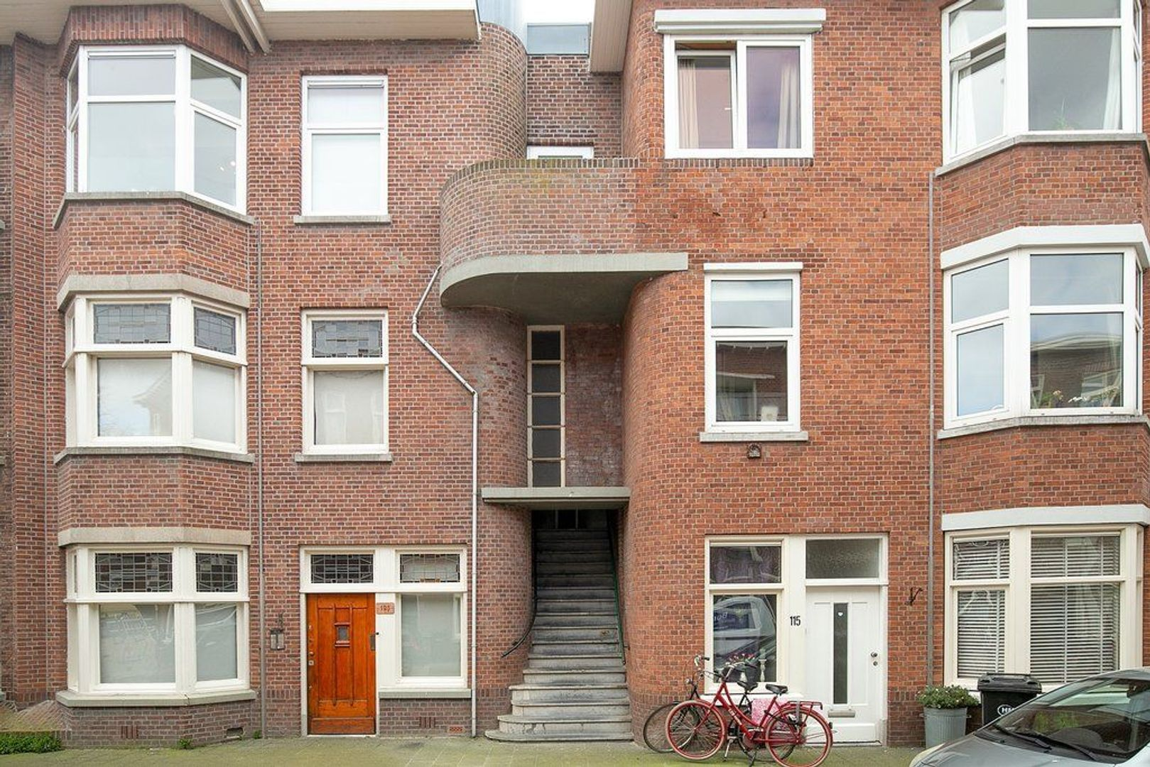 Maystraat 119, Den Haag foto-14