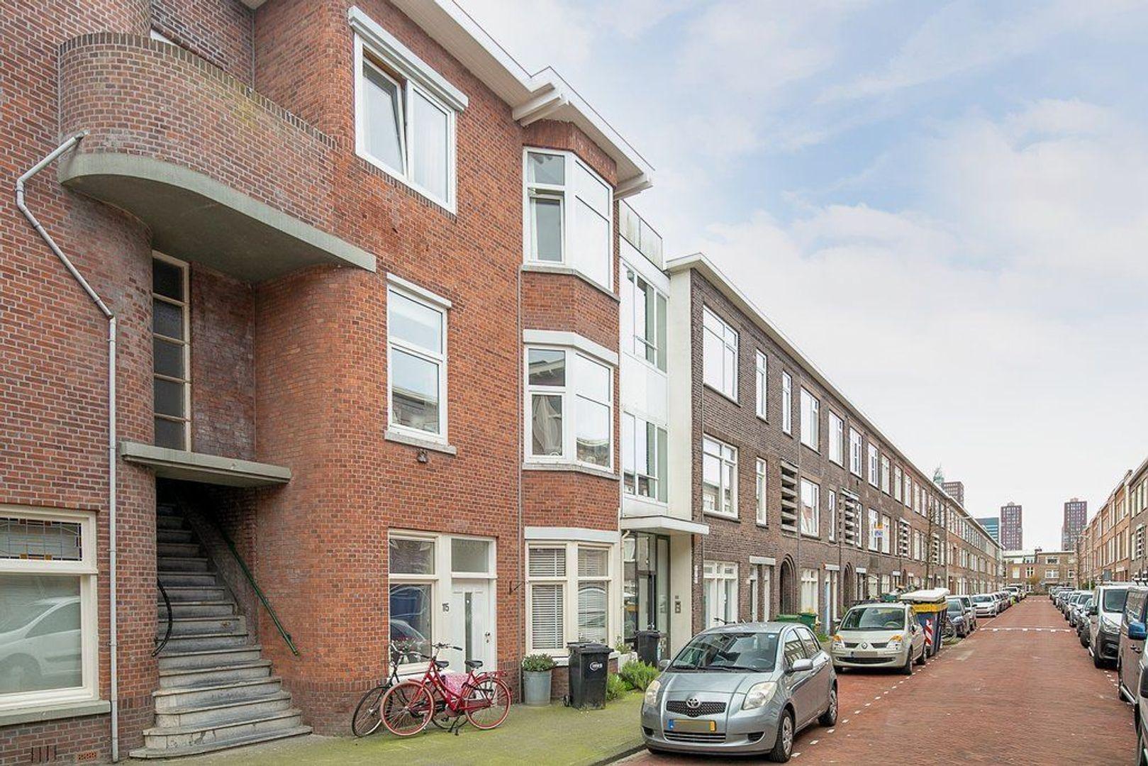 Maystraat 119, Den Haag foto-2