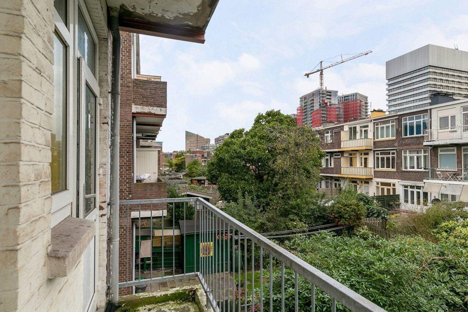 Volkerakstraat 82, Den Haag foto-16