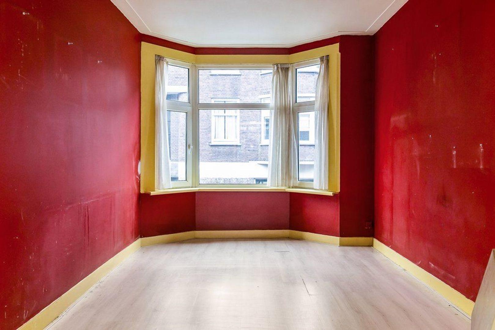 Volkerakstraat 82, Den Haag foto-5