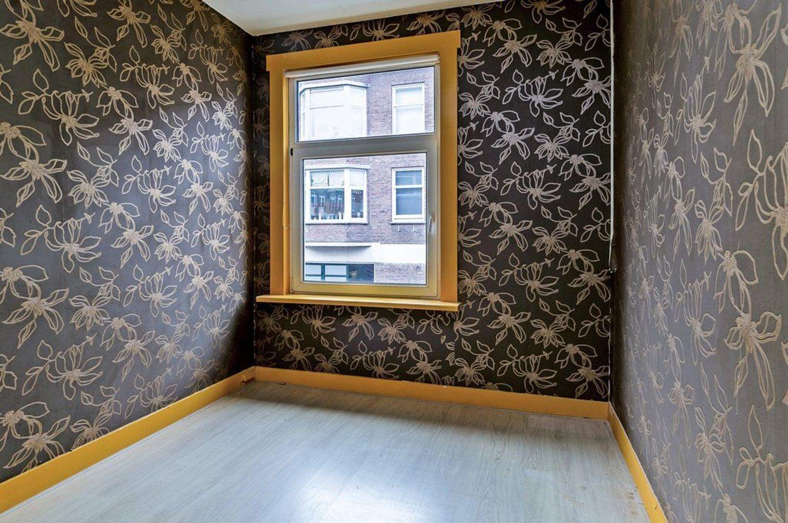 Volkerakstraat 82, Den Haag foto-18