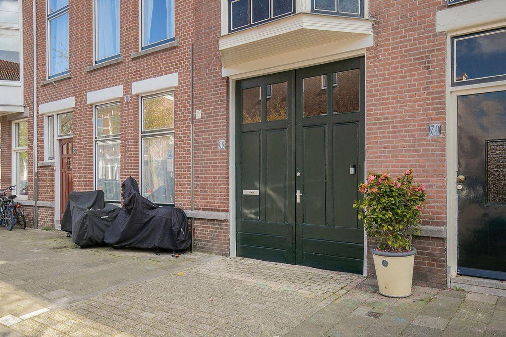 Joan Maetsuyckerstraat 68, Den Haag foto-5