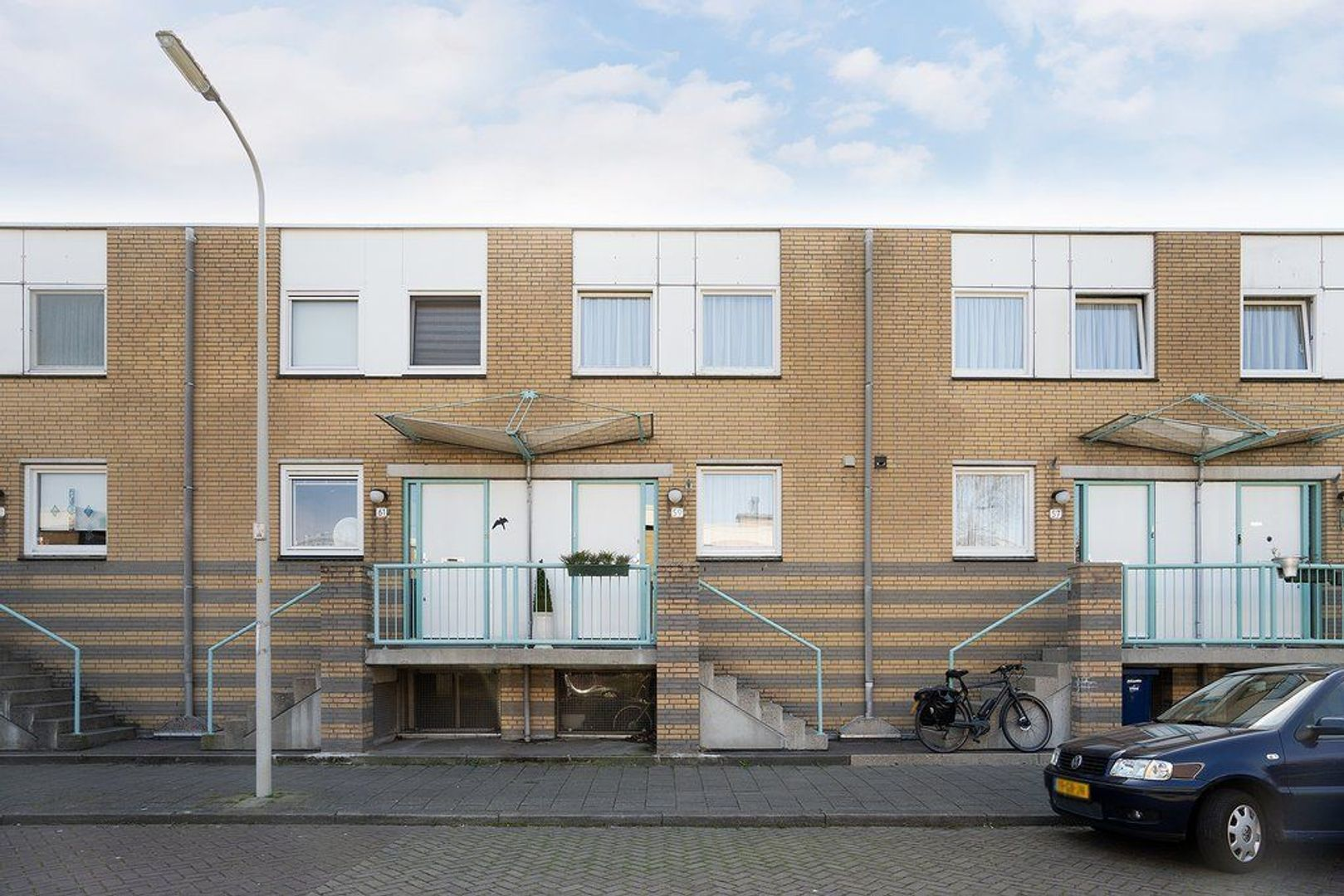 Onyxhorst 59, Den Haag foto-4