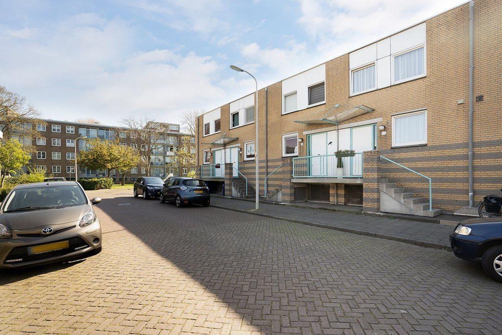 Onyxhorst 59, Den Haag foto-5