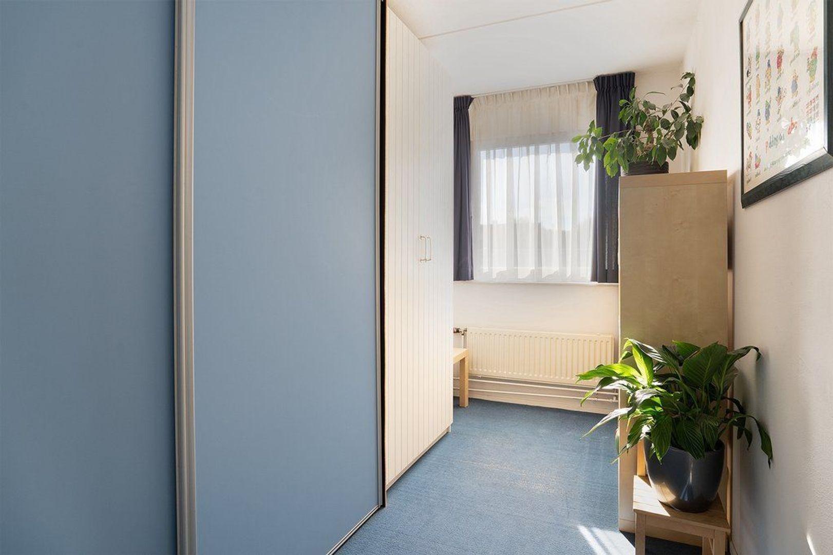 Onyxhorst 59, Den Haag foto-20
