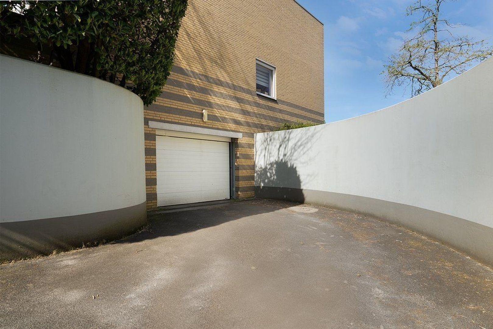 Onyxhorst 59, Den Haag foto-27