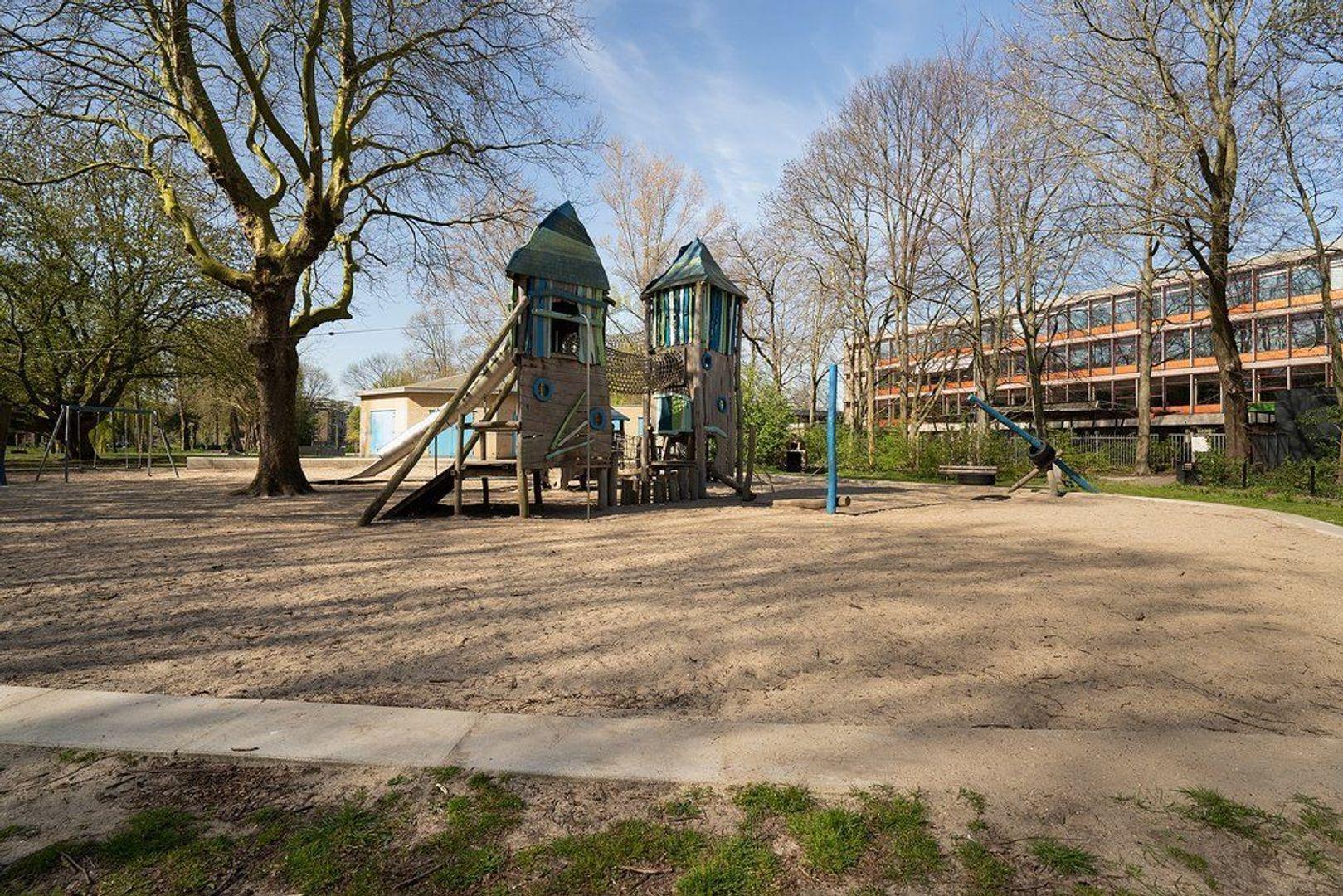 Onyxhorst 59, Den Haag foto-29