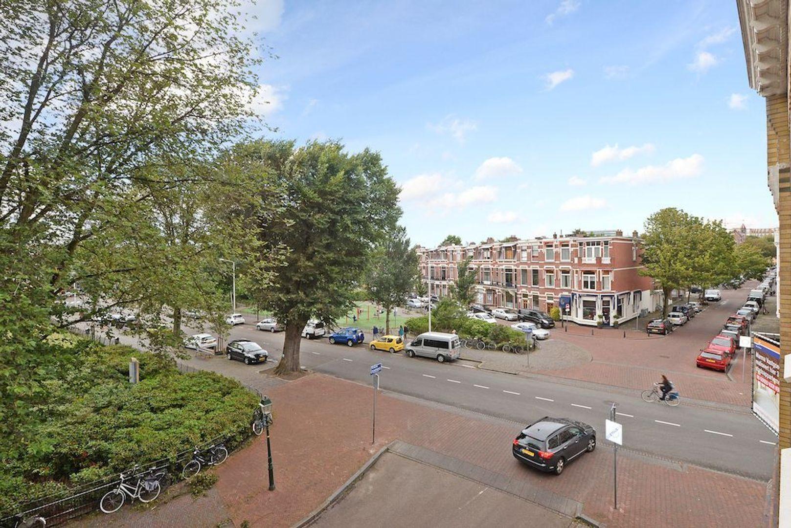 Frederik Hendrikplein 1 bis 1, Den Haag foto-15