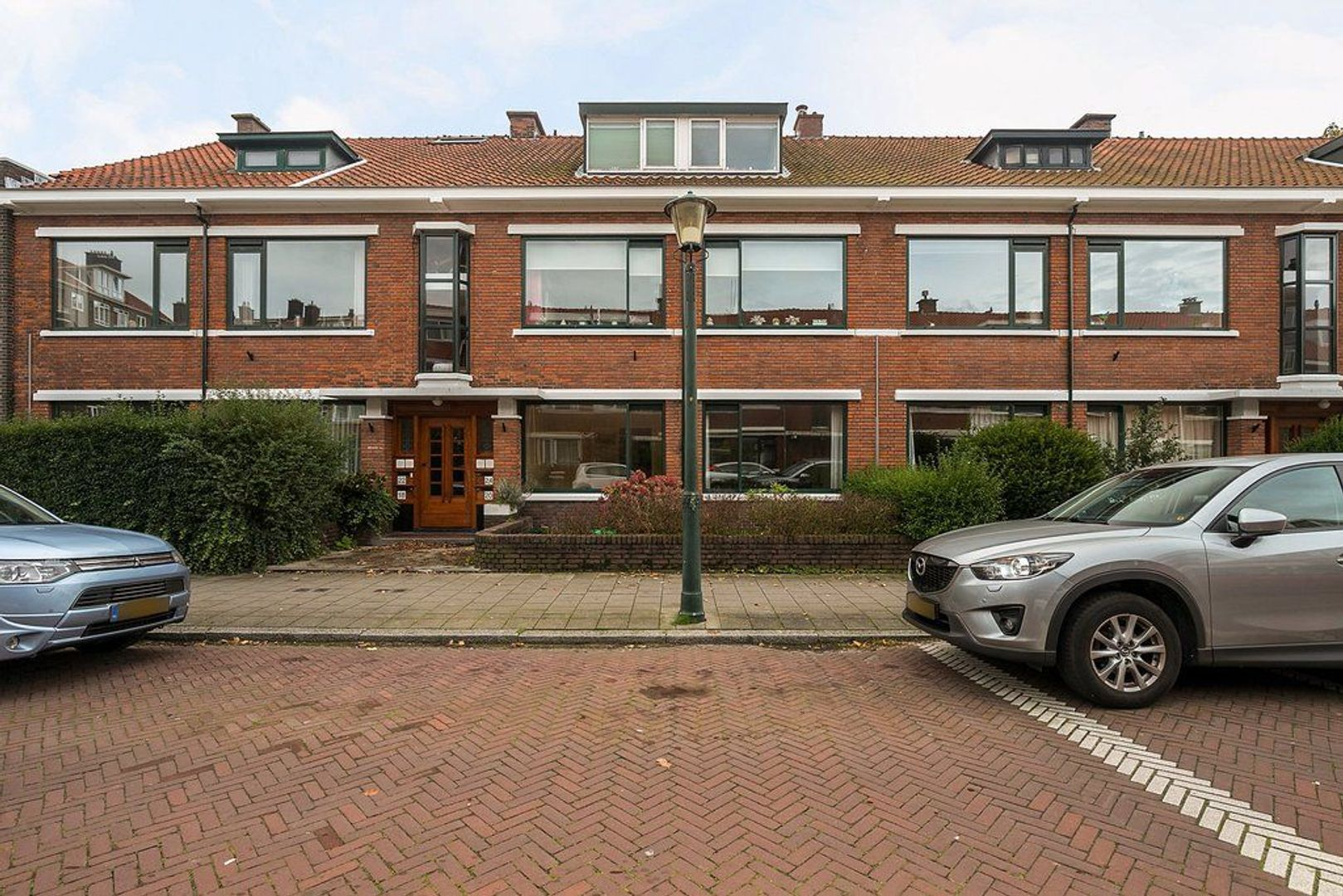 Verdistraat 20, Den Haag foto-0