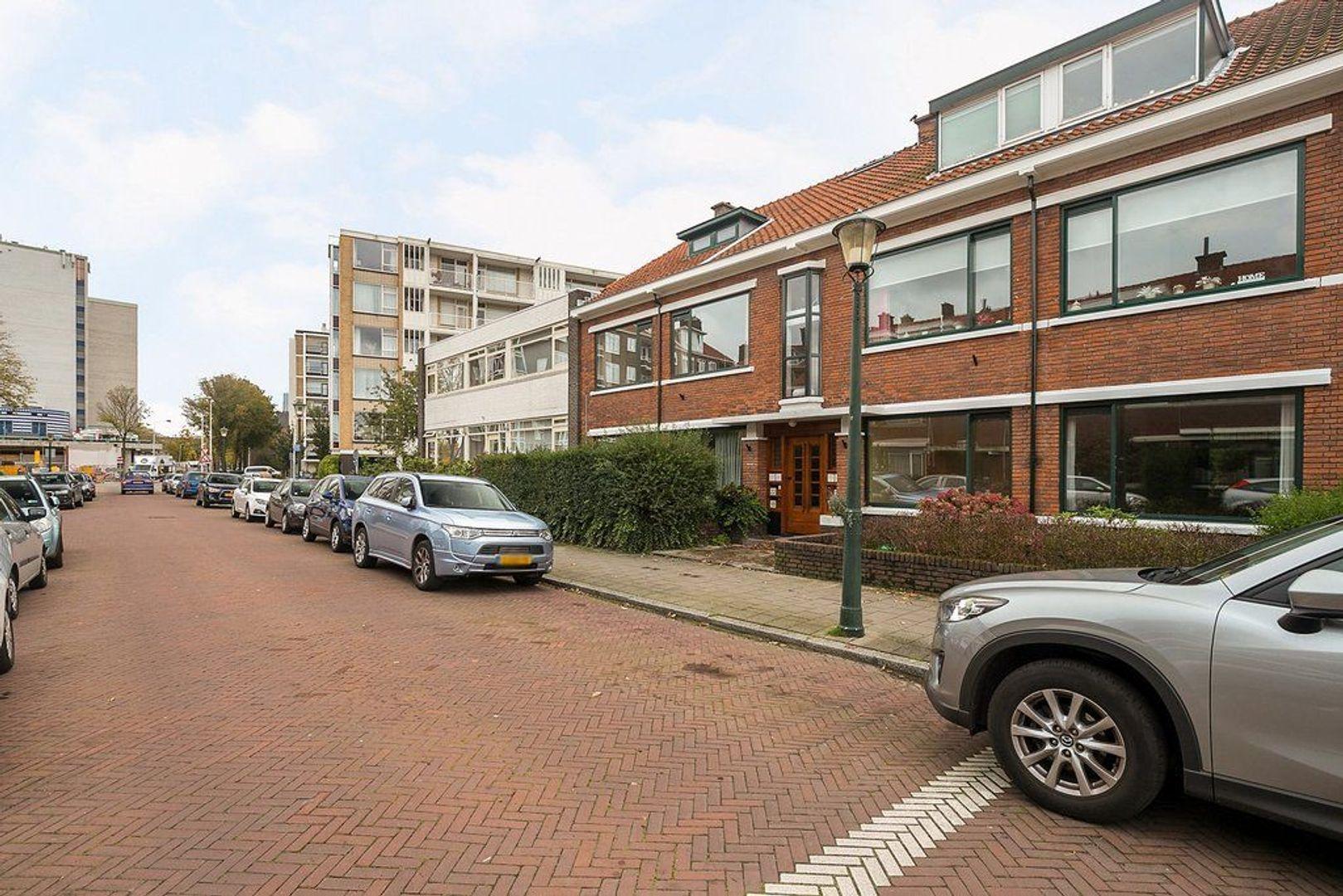 Verdistraat 20, Den Haag foto-3
