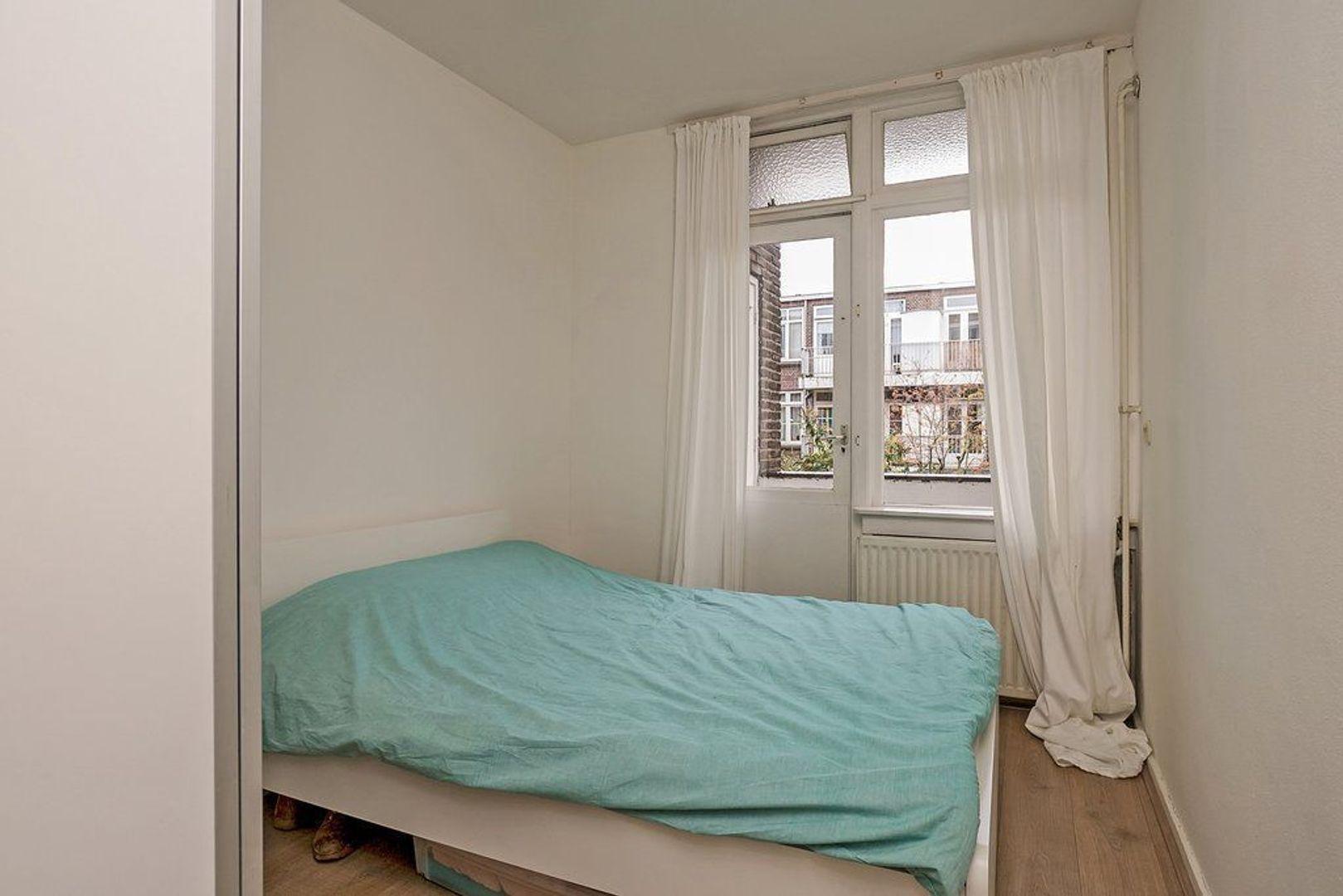 Theresiastraat 227, Den Haag foto-16