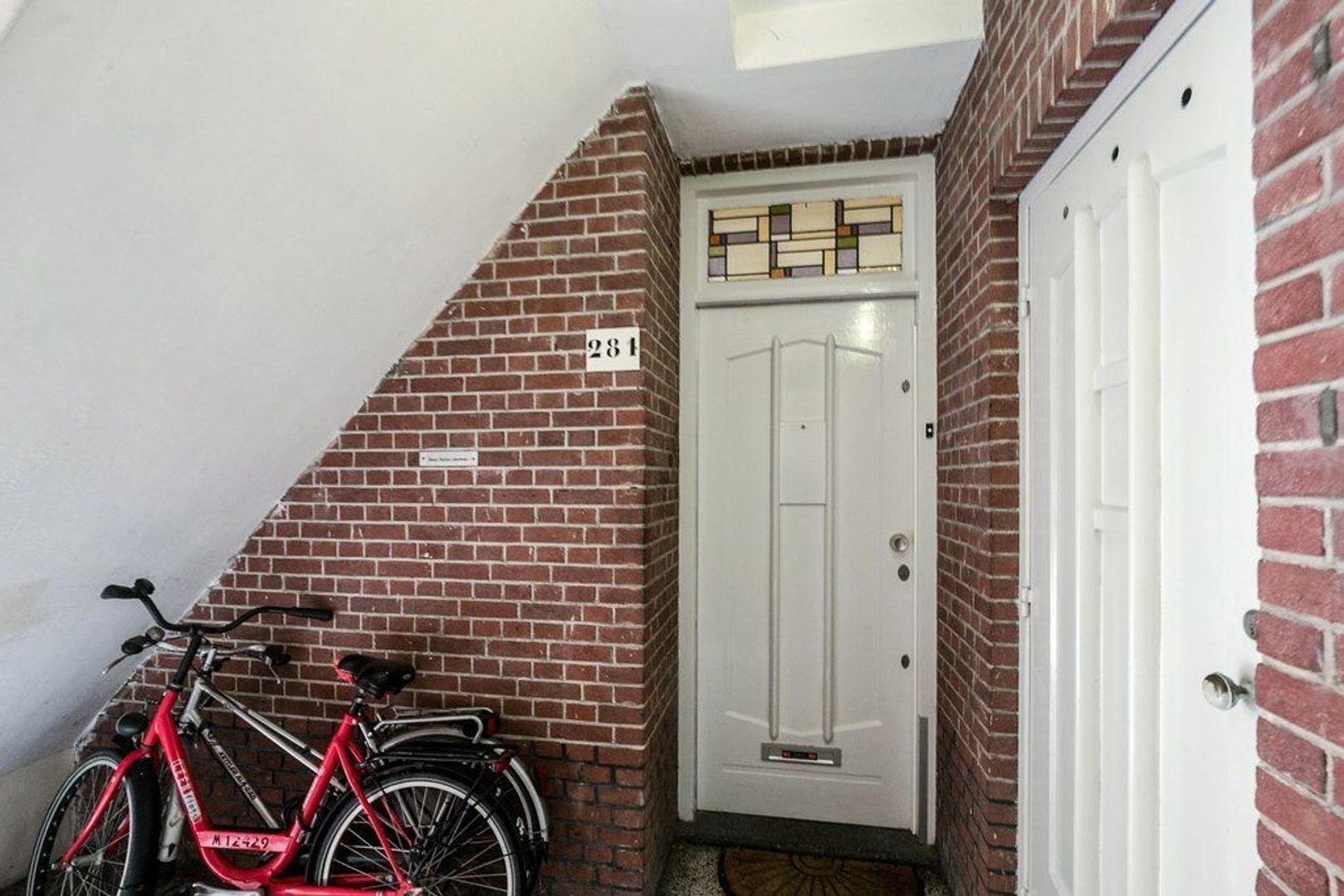 Van den Boschstraat 281, Den Haag foto-5