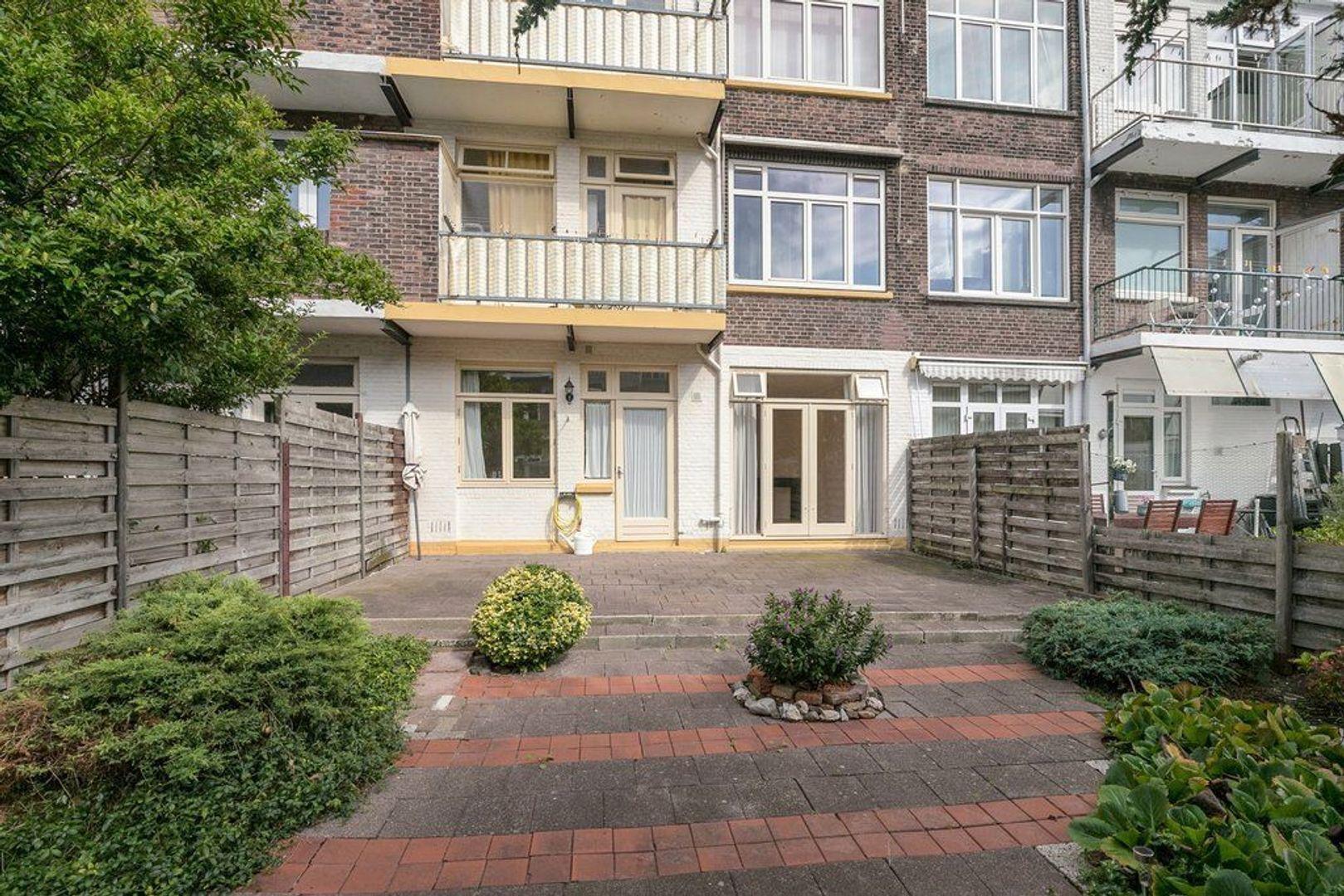 Van den Boschstraat 281, Den Haag foto-21