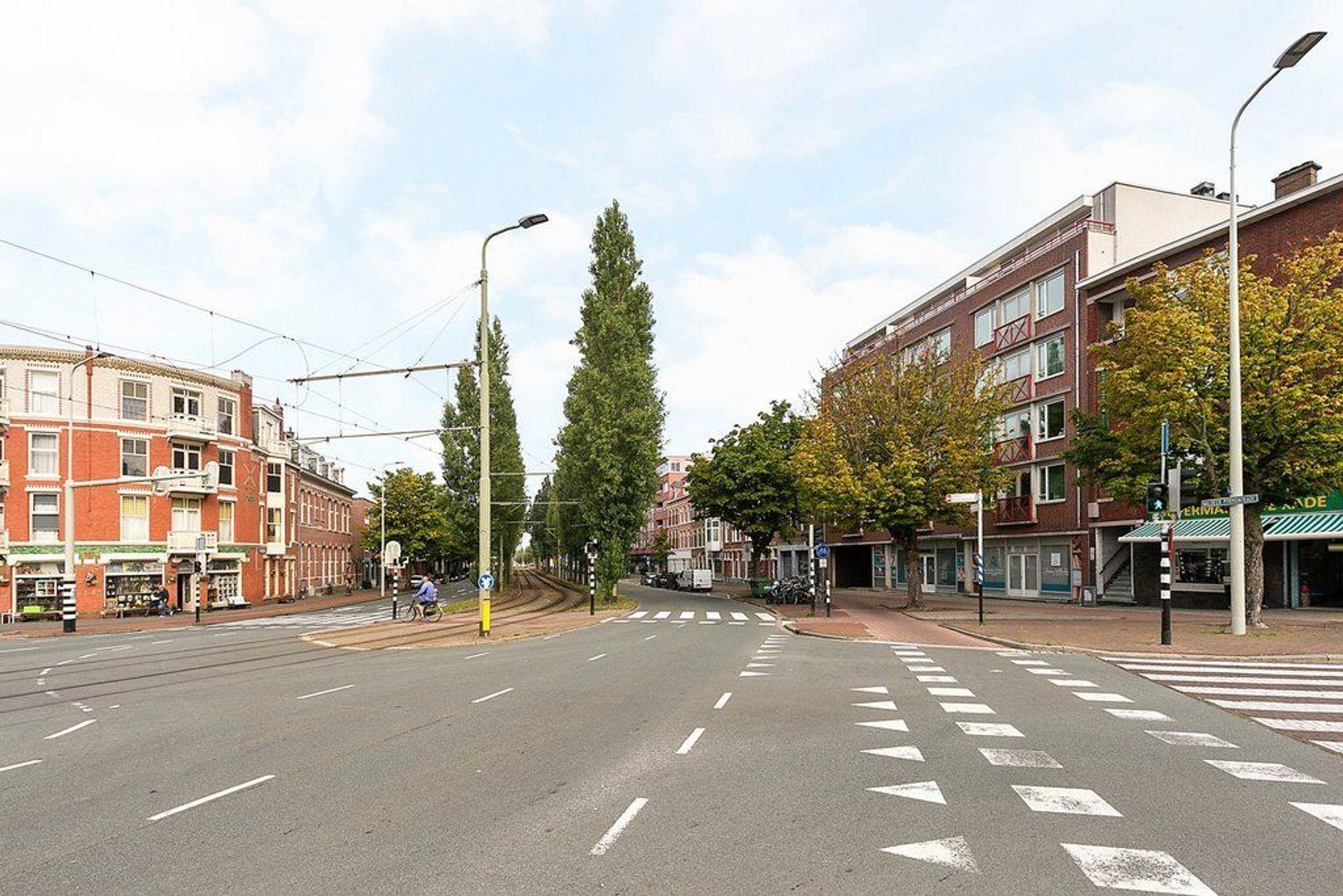 Waldeck Pyrmontkade 8, Den Haag foto-18