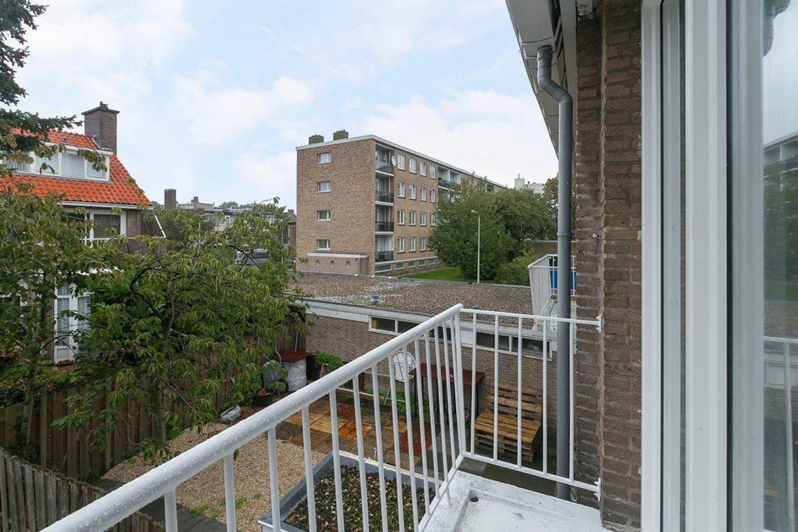Ursulaland 37, Den Haag foto-25
