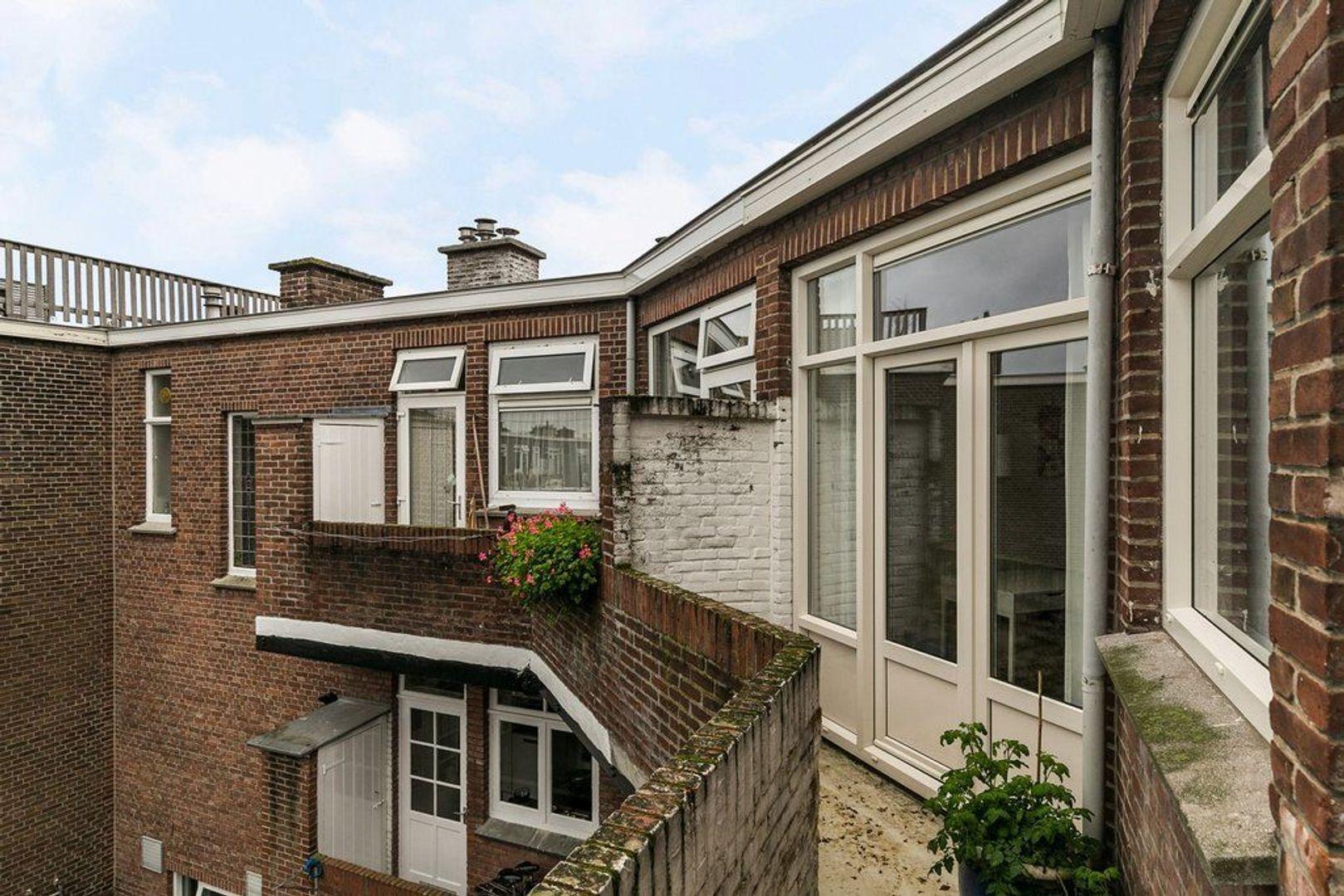 Stuyvesantstraat 241, Den Haag foto-20