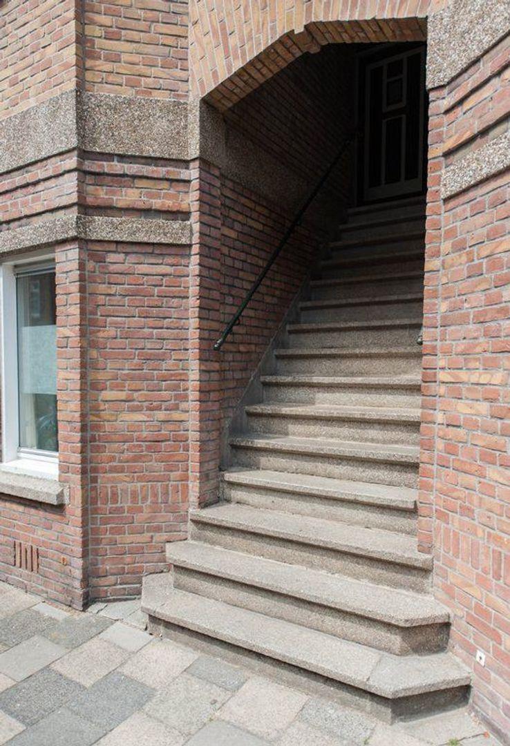 Willem van Outhoornstraat 66, Den Haag foto-25