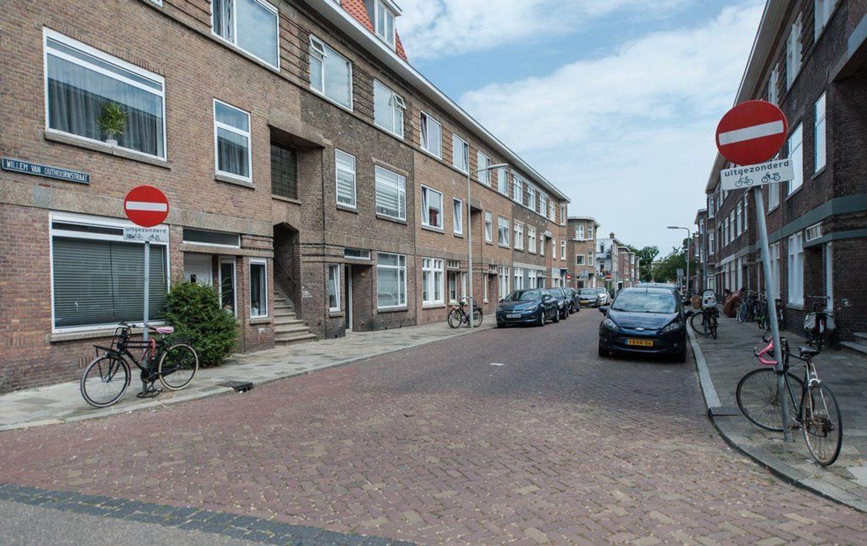 Willem van Outhoornstraat 66, Den Haag foto-27