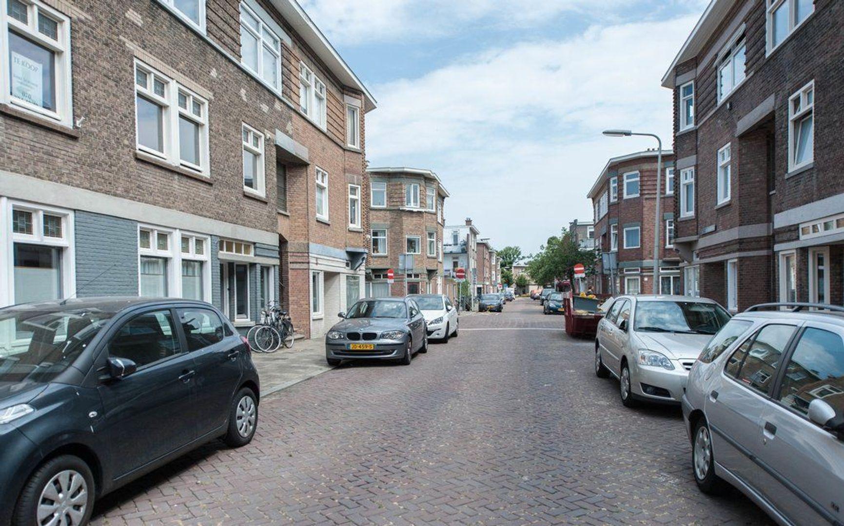 Willem van Outhoornstraat 66, Den Haag foto-28