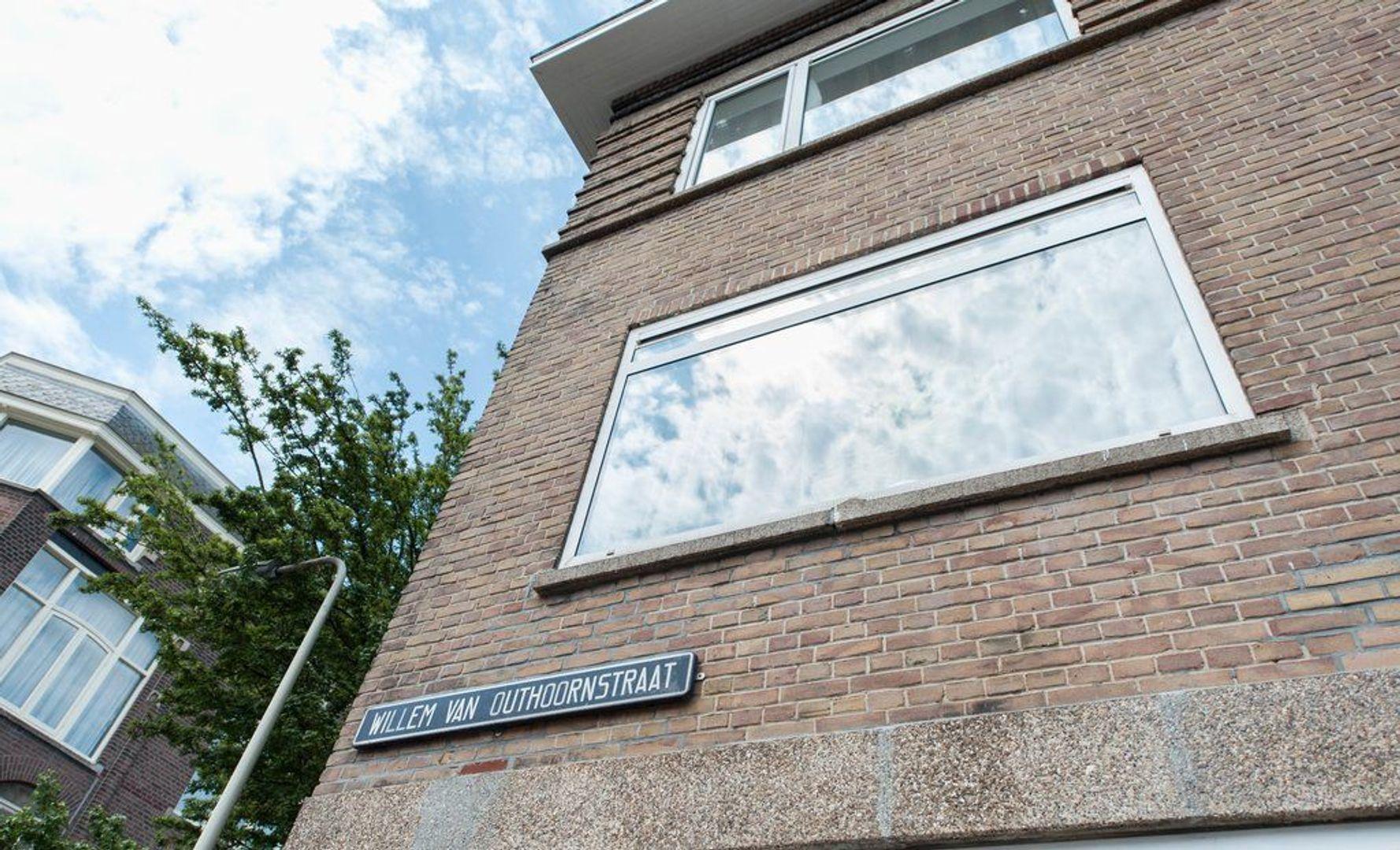 Willem van Outhoornstraat 66, Den Haag foto-29