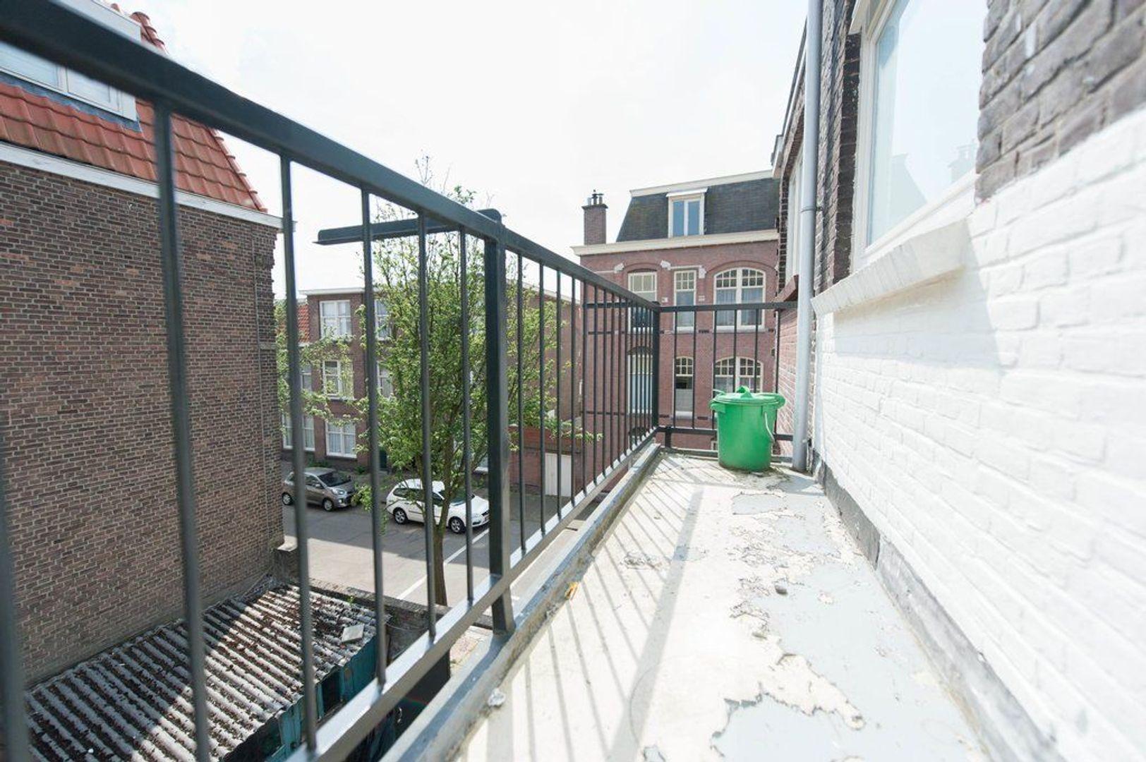 Willem van Outhoornstraat 43, Den Haag foto-27