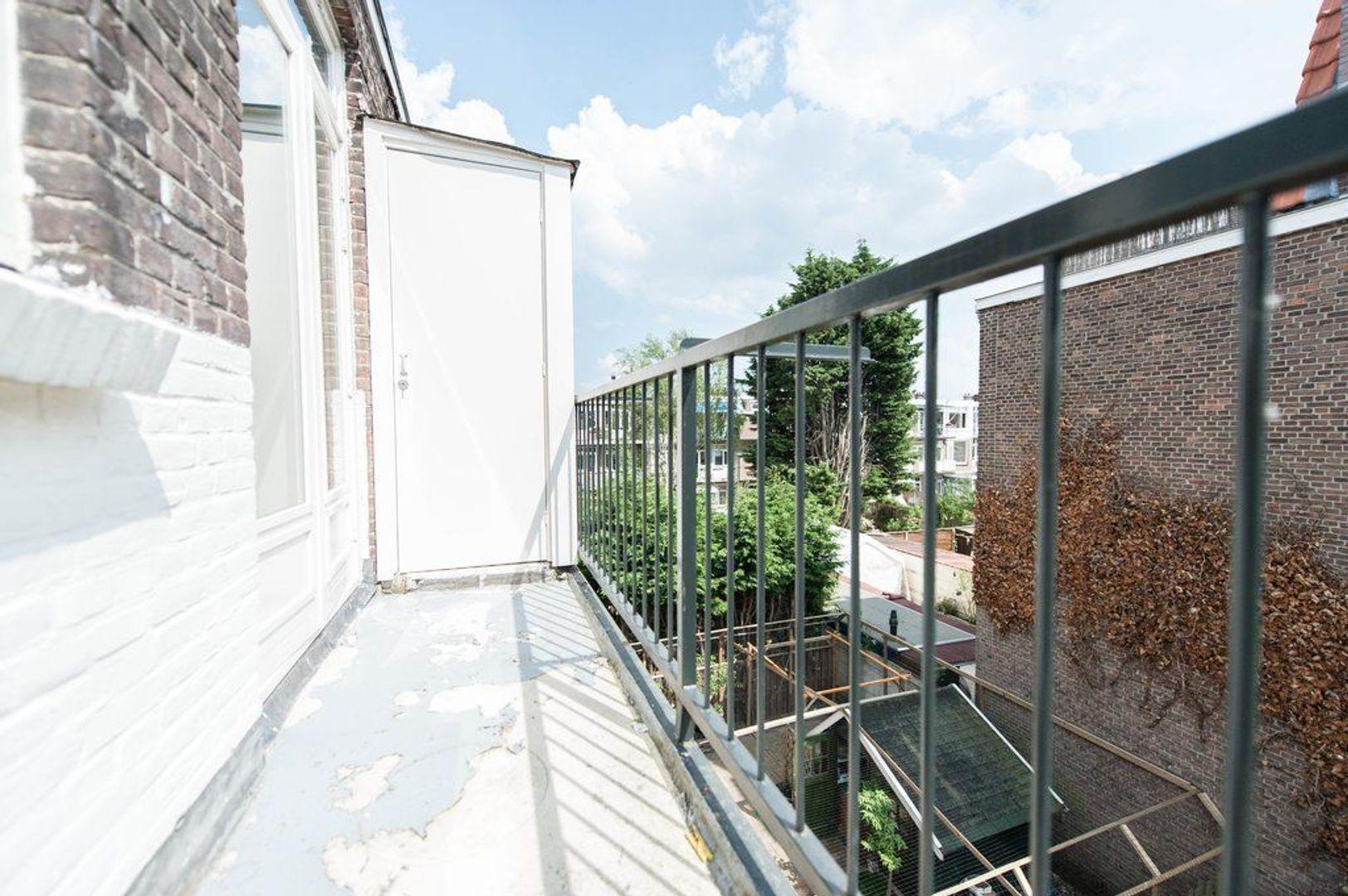 Willem van Outhoornstraat 43, Den Haag foto-28