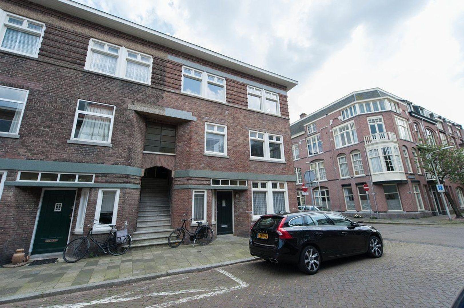 Willem van Outhoornstraat 43, Den Haag foto-30
