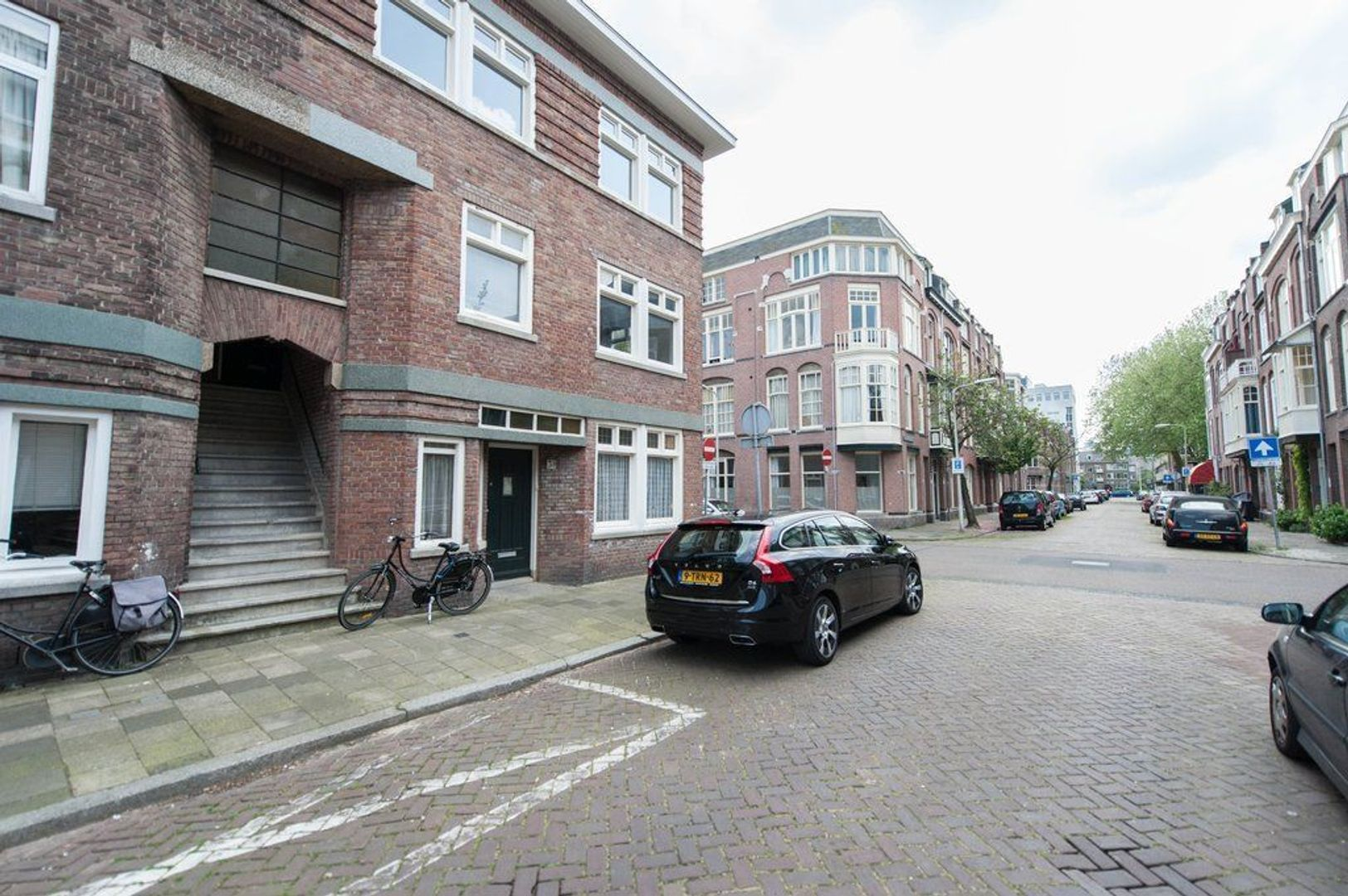 Willem van Outhoornstraat 43, Den Haag foto-32