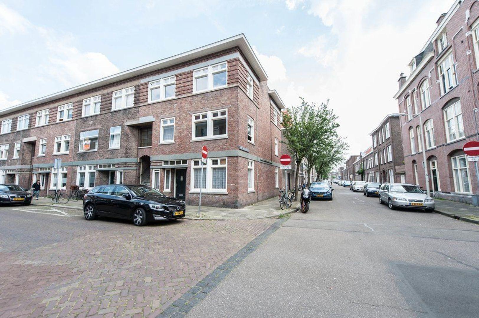 Willem van Outhoornstraat 43, Den Haag foto-33