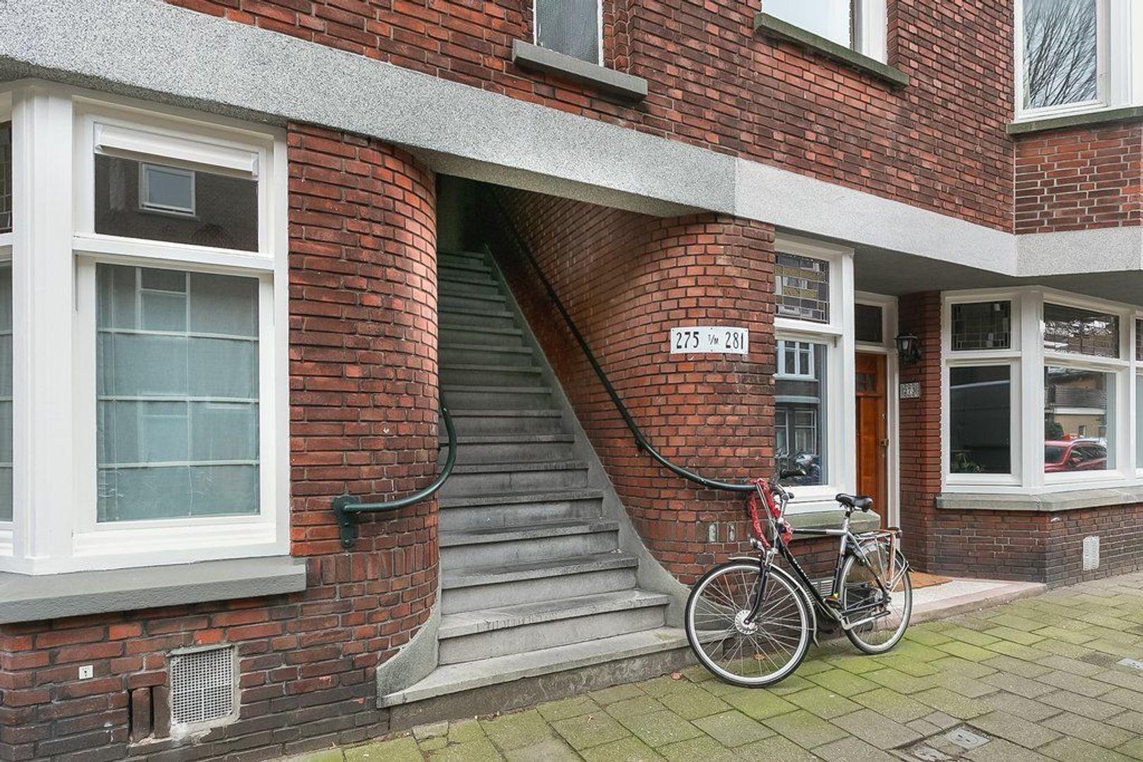 Stuyvesantstraat 275, Den Haag foto-19