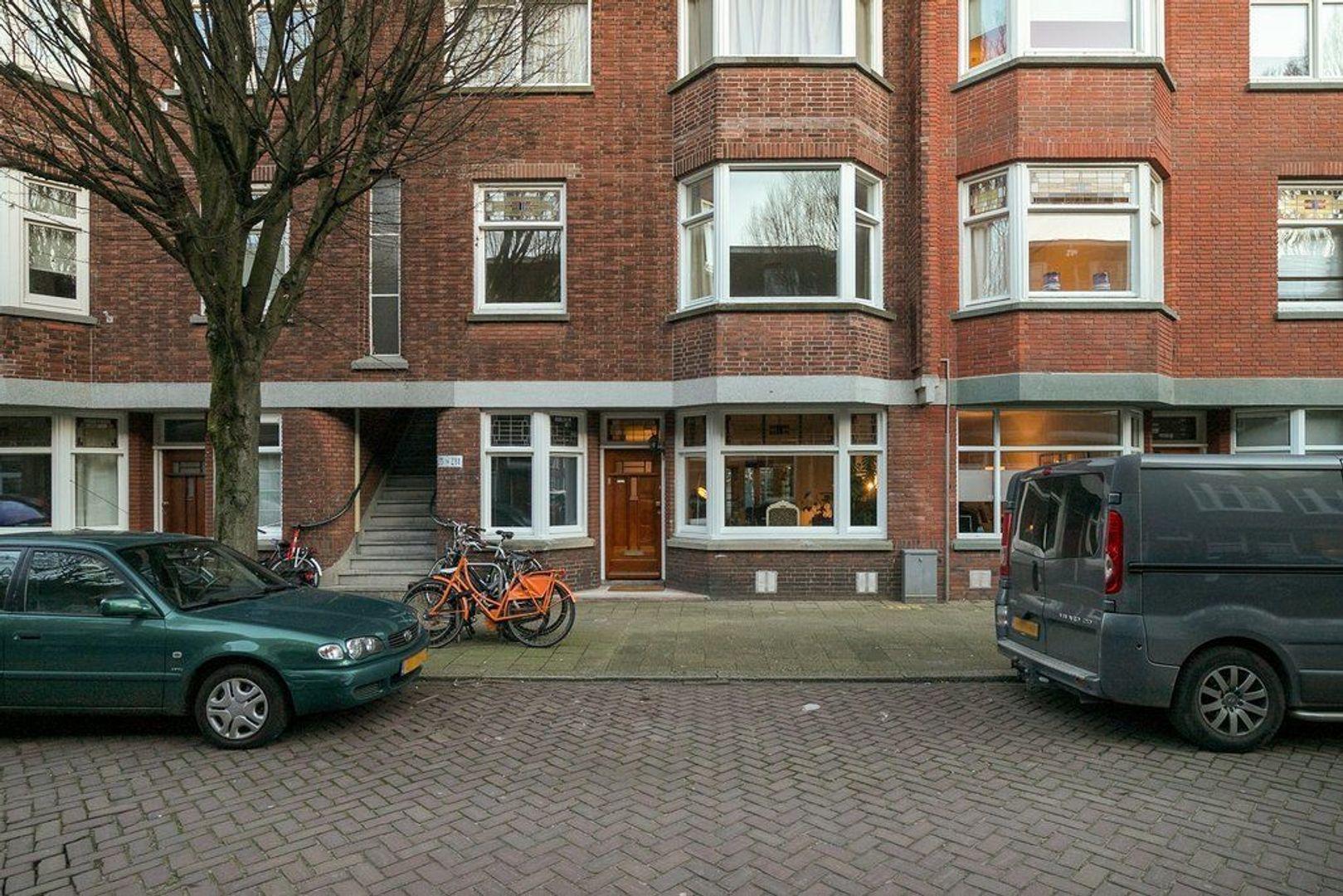 Stuyvesantstraat 275, Den Haag foto-20