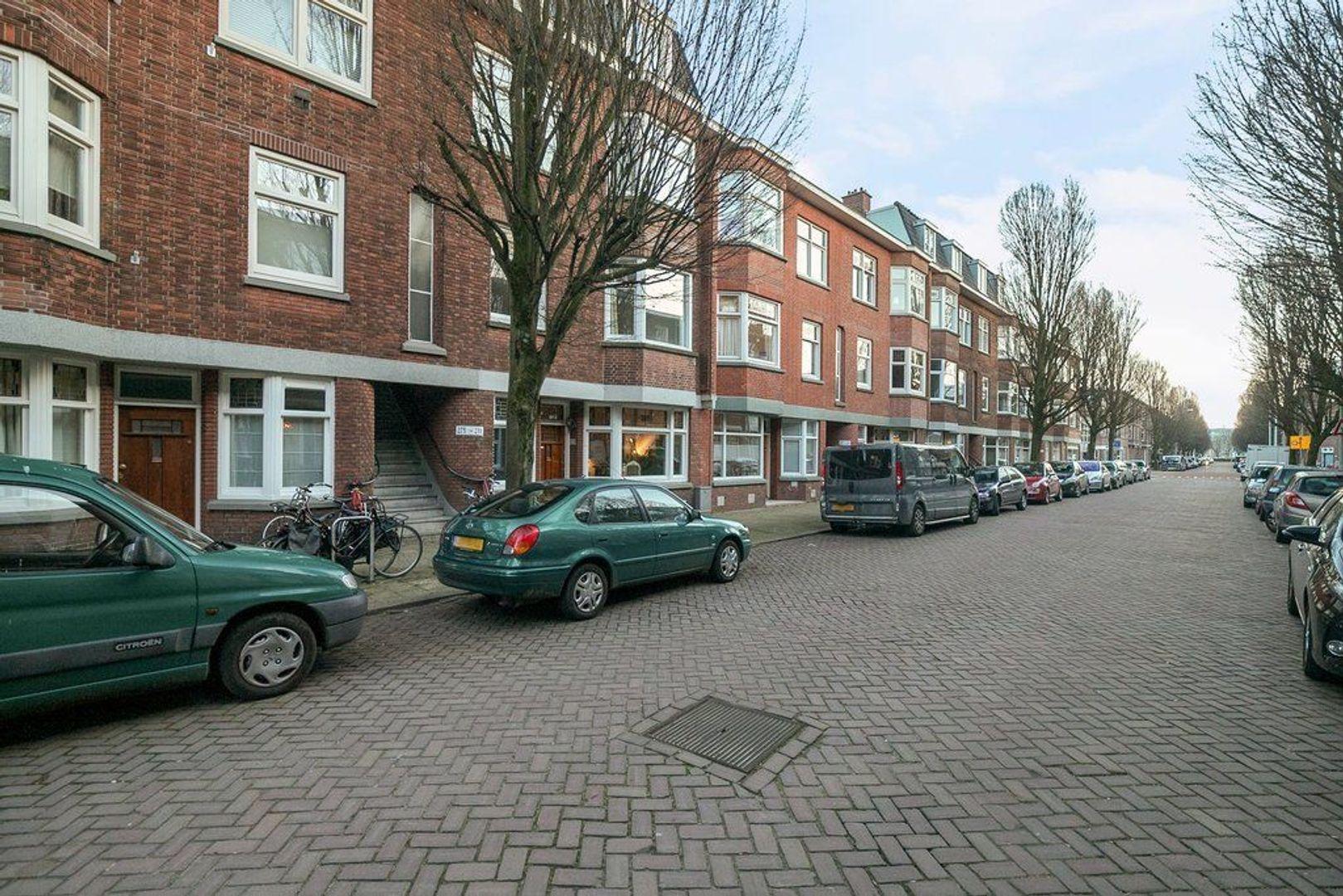 Stuyvesantstraat 275, Den Haag foto-21