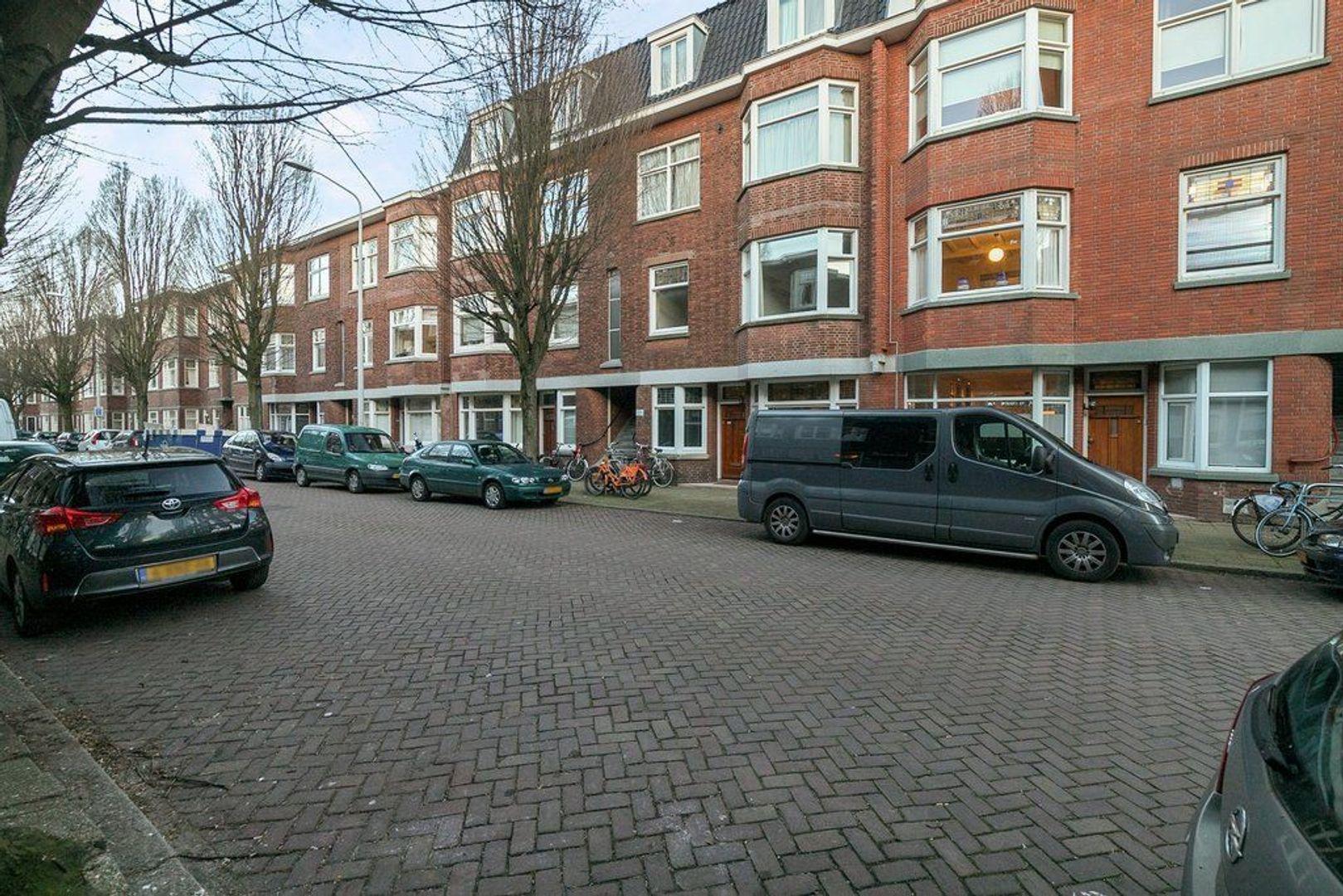 Stuyvesantstraat 275, Den Haag foto-22