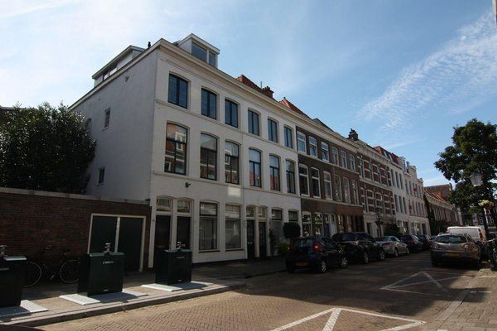 Tollensstraat 100 B-Zolde, Den Haag foto-3
