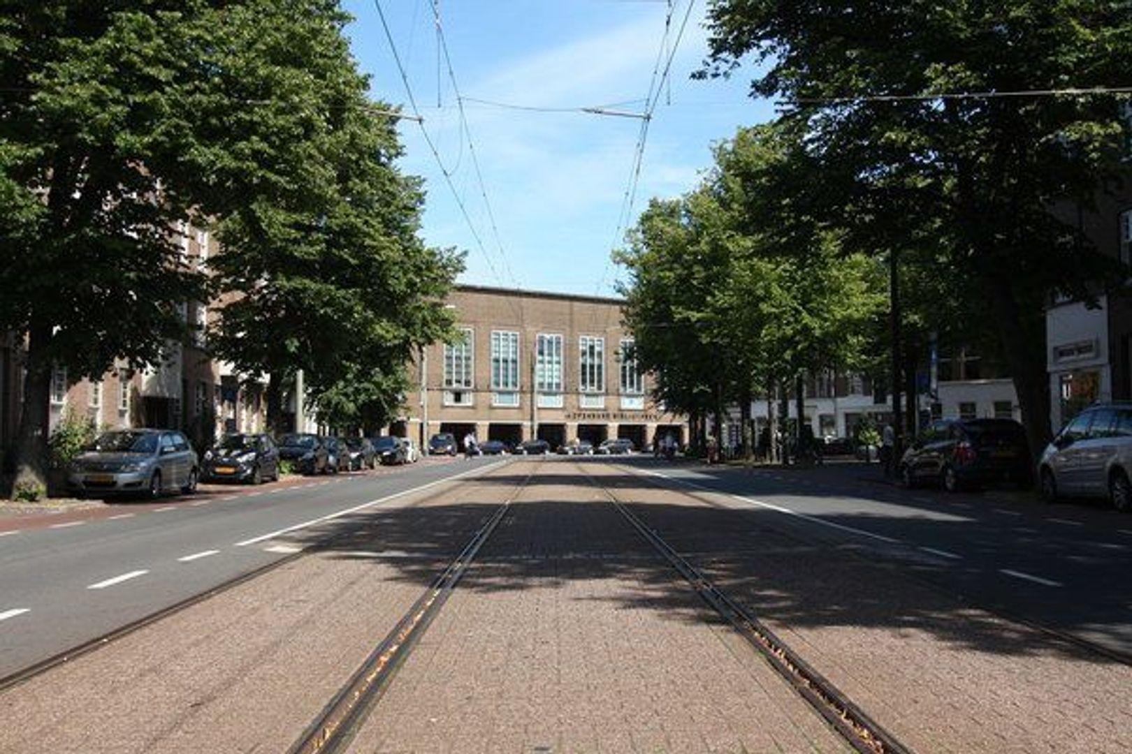 Tollensstraat 100 B-Zolde, Den Haag foto-8